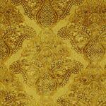 Ткань для штор Orville Carat Marie Elegancia