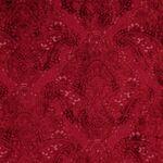 Ткань для штор Orville CERISE Marie Elegancia