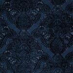 Ткань для штор Orville INK Marie Elegancia
