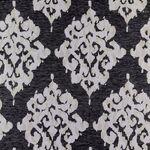 Ткань для штор Ramour Dice Florange Elegancia