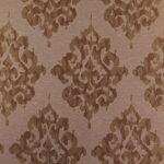 Ткань для штор Ramour MOCCA Florange Elegancia