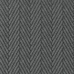 Ткань для штор Suze Carbon Florange Elegancia