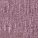 Ткань для штор Sionne HENNA Sionne Elegancia