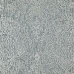 Ткань для штор Aime OCEAN Veronne Elegancia
