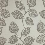 Ткань для штор Bains Peyote Veronne Elegancia
