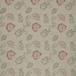Ткань для штор Alderney RUBY Country Manor Iliv