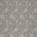 Ткань для штор Charlbury DOVE Country Manor Iliv