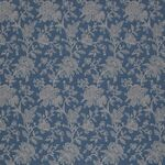 Ткань для штор Charlbury Dusk Country Manor Iliv
