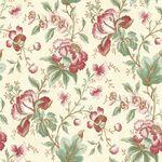 Ткань для штор Country Manor RUBY Country Manor Iliv