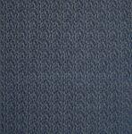 Ткань для штор Lava INK Dimensions Iliv