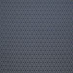 Ткань для штор Stratus INK Dimensions Iliv