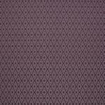 Ткань для штор Stratus MULBERRY Dimensions Iliv