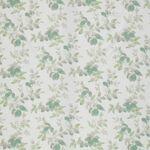 Ткань для штор Kew ANTIQUE Floral Pavilion Iliv