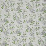 Ткань для штор Kew Willow Floral Pavilion Iliv
