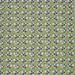 Ткань для штор Moo Moo Kiwi Scandi Iliv