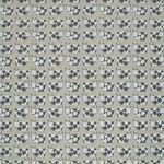 Ткань для штор Moo Moo LINEN Scandi Iliv
