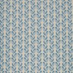 Ткань для штор Scandi Birds CAPRI Scandi Iliv