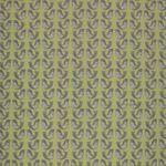 Ткань для штор Scandi Birds Kiwi Scandi Iliv