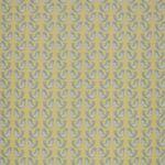 Ткань для штор Scandi Birds MUSTARD Scandi Iliv
