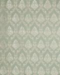 Ткань для штор Palace_1320A 10 Palace Decolux