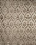 Ткань для штор Palace_1320A 1 Palace Decolux