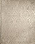 Ткань для штор Palace_1320A 8 Palace Decolux