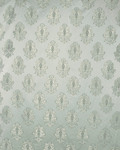 Ткань для штор Palace_1320B 10 Palace Decolux