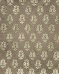 Ткань для штор Palace_1320B 12 Palace Decolux
