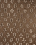 Ткань для штор Palace_1320B 3 Palace Decolux