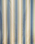 Ткань для штор Palace_1323E 3 Palace Decolux