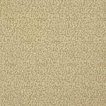 Ткань для штор Swell GOLD J.Air Elegancia