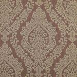 Ткань для штор Lolly Boudoir Supreme Elegancia