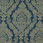 Ткань для штор Lolly MARINE Supreme Elegancia