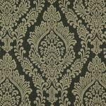 Ткань для штор Lolly ONYX Supreme Elegancia