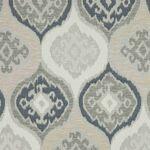 Ткань для штор Mosaic MARINE Supreme Elegancia