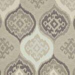 Ткань для штор Mosaic PARMA Supreme Elegancia