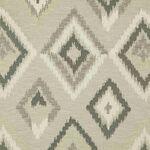 Ткань для штор Nougat CHARCOAL Supreme Elegancia
