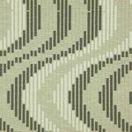 Ткань для штор Supreme CHARCOAL Supreme Elegancia