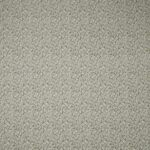 Ткань для штор Brackenhill NATURAL Cotswold Iliv