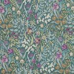 Ткань для штор Cotswold JADE Cotswold Iliv