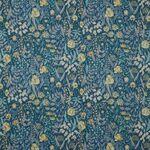 Ткань для штор Cotswold Prussian Cotswold Iliv