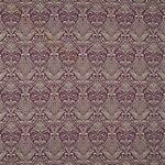 Ткань для штор Hathaway CLARET Cotswold Iliv