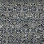 Ткань для штор Hathaway INDIGO Cotswold Iliv