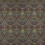 Ткань для штор Hidcote JEWEL Cotswold Iliv