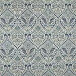 Ткань для штор Hidcote Prussian Cotswold Iliv