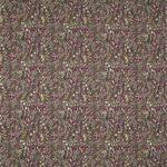 Ткань для штор Kelmscott CLARET Cotswold Iliv