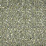 Ткань для штор Kelmscott MOSS Cotswold Iliv