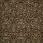 Ткань для штор Klee Autumn Cotswold Iliv