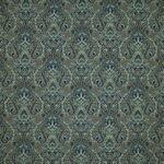 Ткань для штор Klee INDIGO Cotswold Iliv
