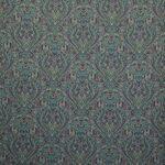 Ткань для штор Klee MULBERRY Cotswold Iliv